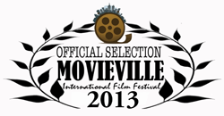 Official Selection Movieville
